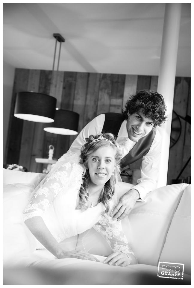 bruidsfotograaf Astrid fotografeert Middelharnis_404