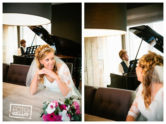bruidsfotograaf Astrid fotografeert Middelharnis_405