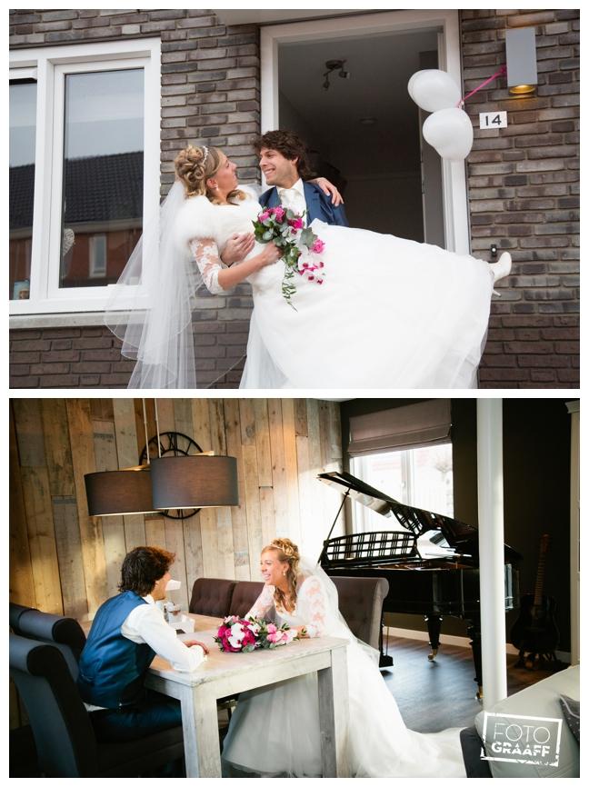 bruidsfotograaf Astrid fotografeert Middelharnis_406