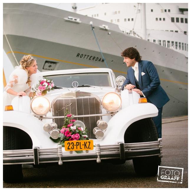 bruidsfotograaf Astrid fotografeert Middelharnis_407