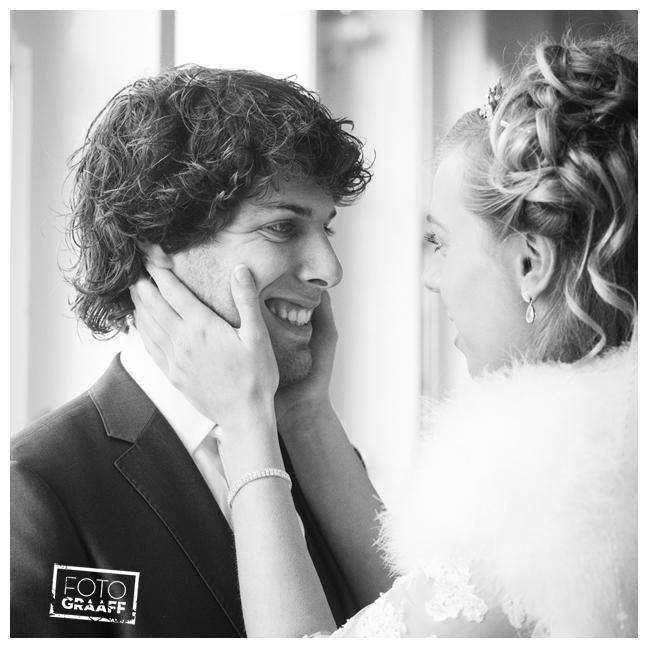 bruidsfotograaf Astrid fotografeert Middelharnis_409