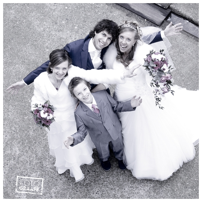 bruidsfotograaf Astrid fotografeert Middelharnis_411