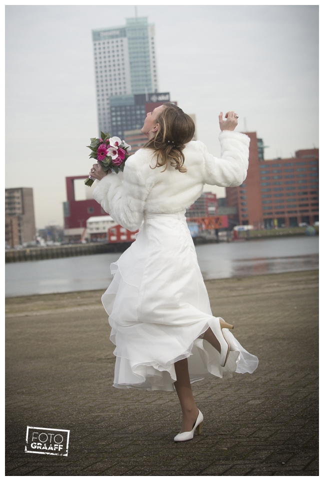 bruidsfotograaf Astrid fotografeert Middelharnis_413