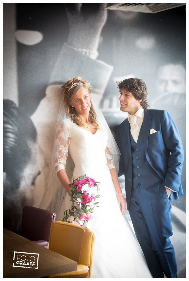bruidsfotograaf Astrid fotografeert Middelharnis_419