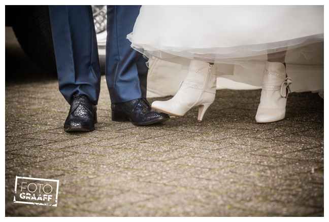 bruidsfotograaf Astrid fotografeert Middelharnis_420