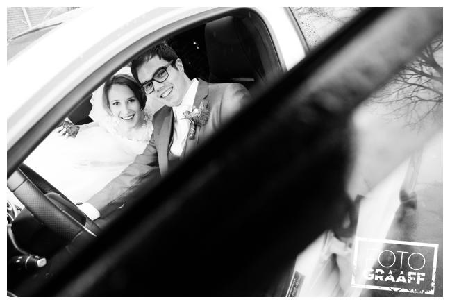 bruidsfotografie Middelharnis Christa & Laurens_340