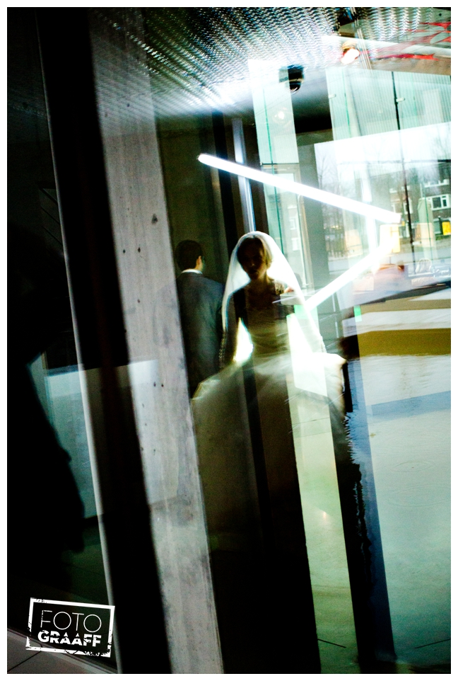 bruidsfotografie Middelharnis Christa & Laurens_354