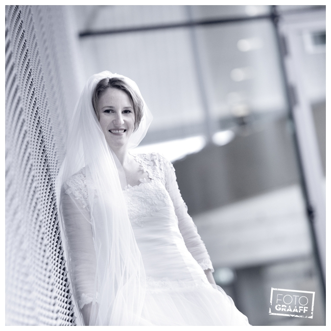 bruidsfotografie Middelharnis Christa & Laurens_358