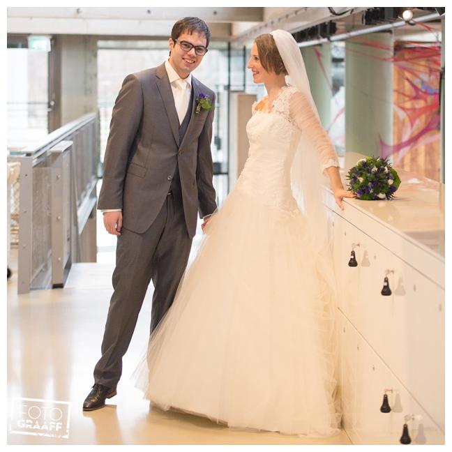 bruidsfotografie Middelharnis Christa & Laurens_359