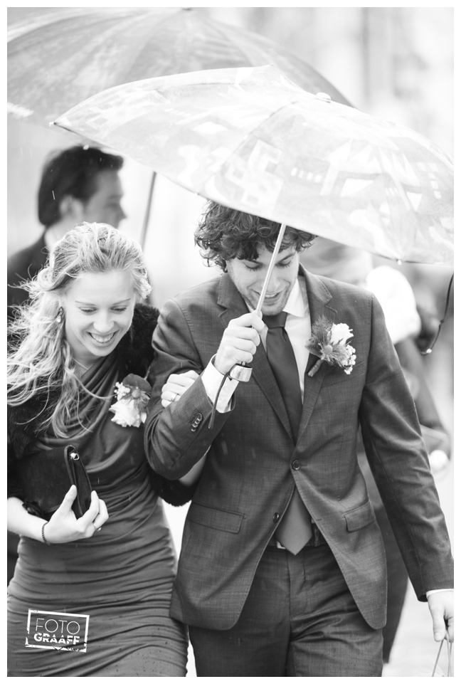 bruidsfotografie Middelharnis Christa & Laurens_361
