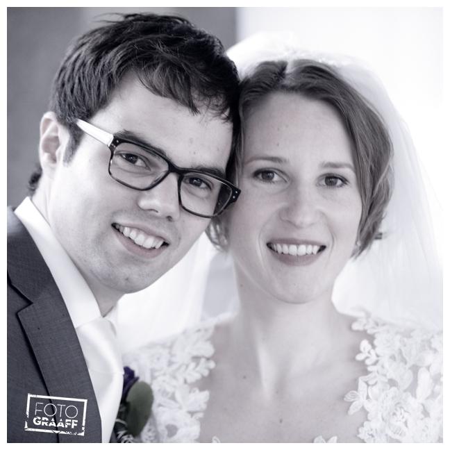 bruidsfotografie Middelharnis Christa & Laurens_362