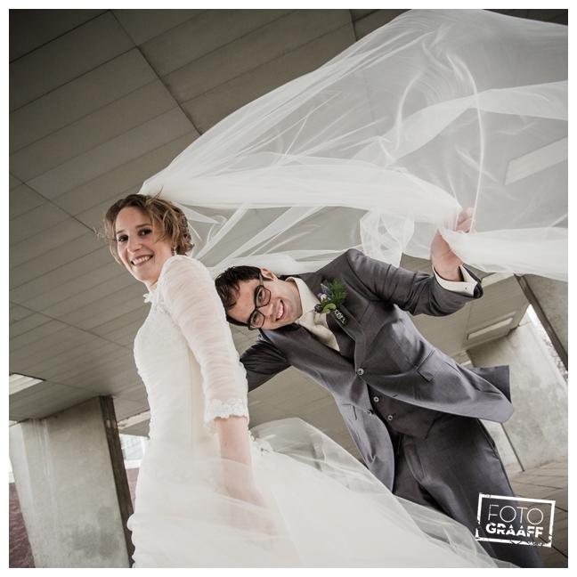 bruidsfotografie Middelharnis Christa & Laurens_364