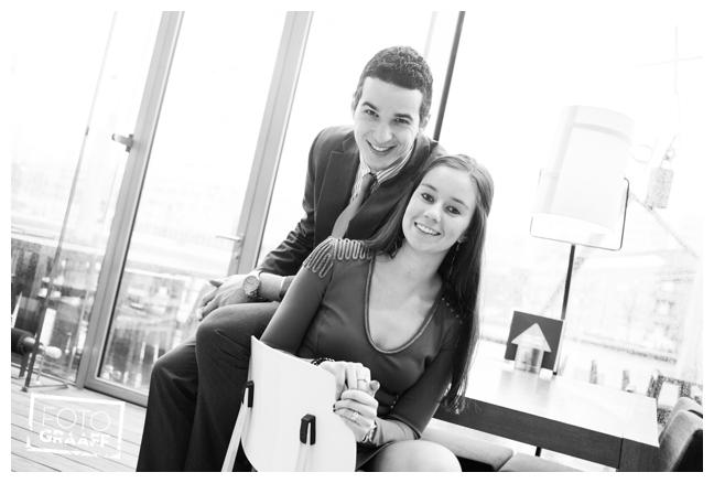 bruidsfotografie Middelharnis Christa & Laurens_367