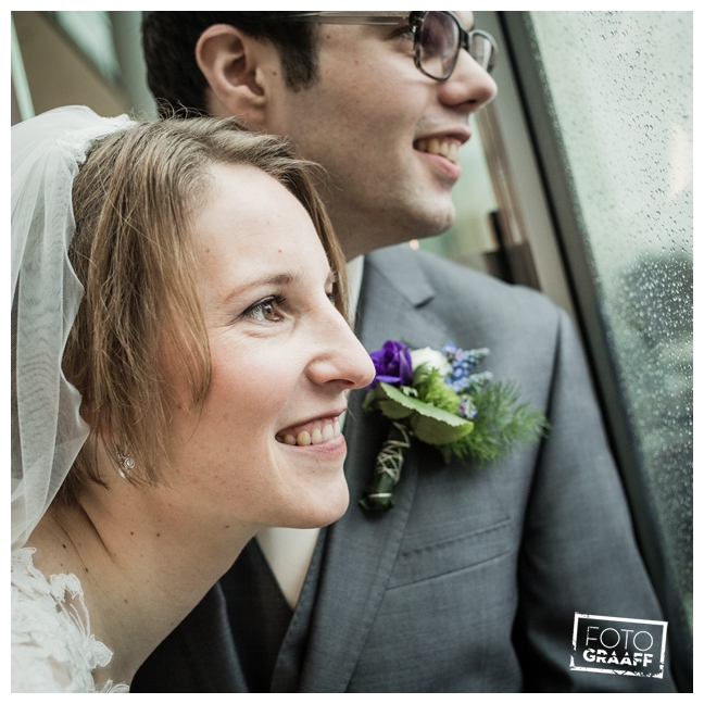bruidsfotografie Middelharnis Christa & Laurens_369