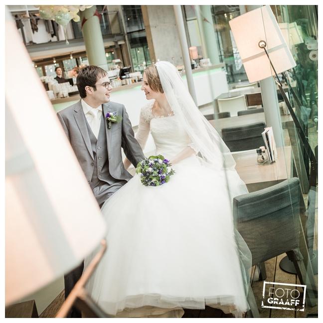 bruidsfotografie Middelharnis Christa & Laurens_370