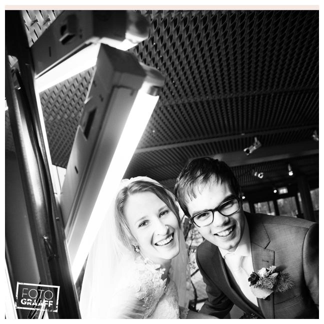 bruidsfotografie Middelharnis Christa & Laurens_373