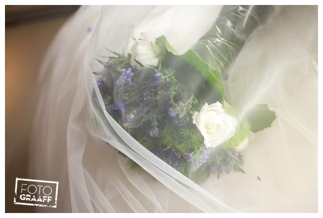 bruidsfotografie Middelharnis Christa & Laurens_374