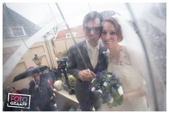 bruidsfotografie Middelharnis Christa & Laurens_378
