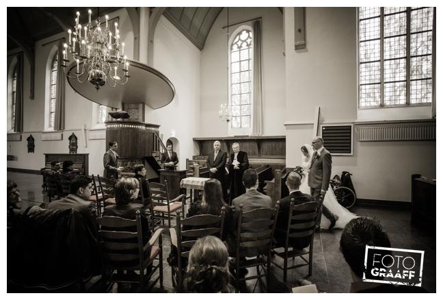 bruidsfotografie Middelharnis Christa & Laurens_381
