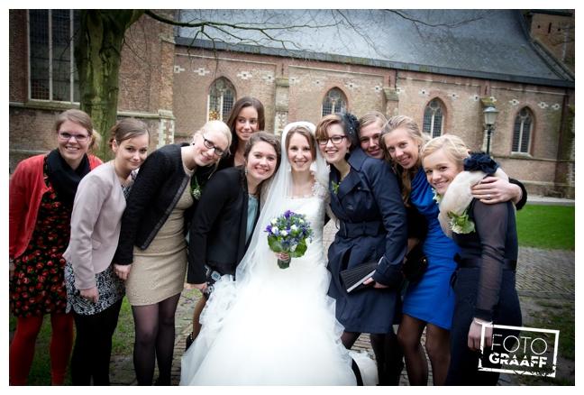 bruidsfotografie Middelharnis Christa & Laurens_386