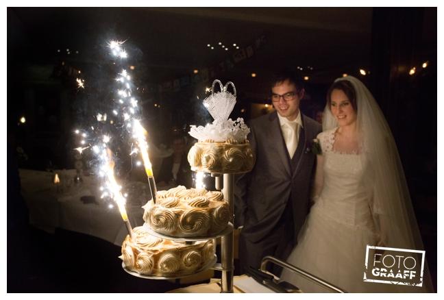 bruidsfotografie Middelharnis Christa & Laurens_387