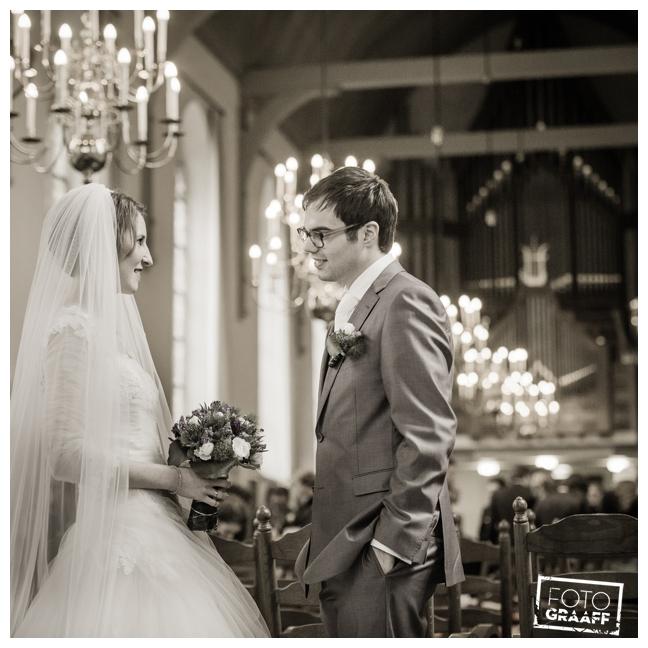 bruidsfotografie Middelharnis Christa & Laurens_391