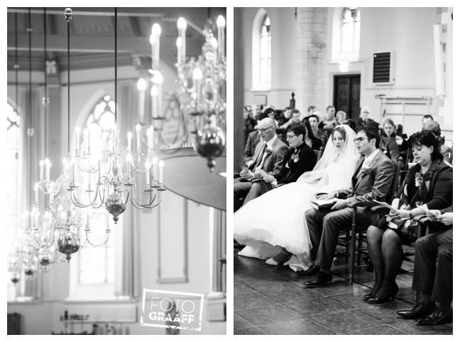 bruidsfotografie Middelharnis Christa & Laurens_393