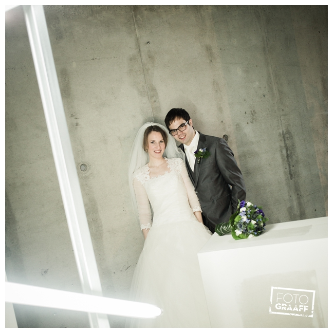 bruidsfotografie Middelharnis Christa & Laurens_394