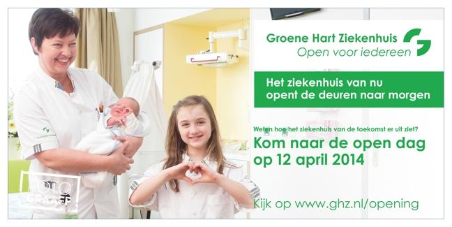 Groene Hart Ziekenhuis fotografie_436
