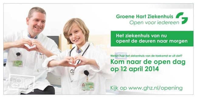 Groene Hart Ziekenhuis fotografie_437