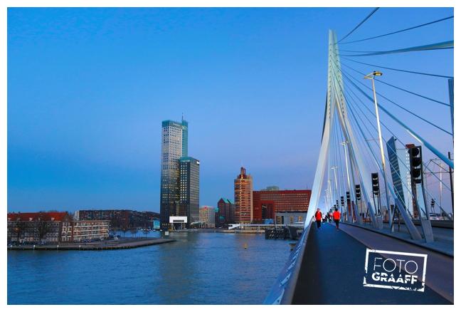 Oudkerk reklamefotografie_438