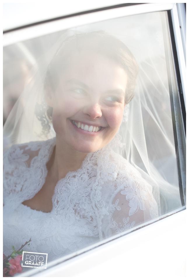 bruidsfotograaf Oud beijerland_449