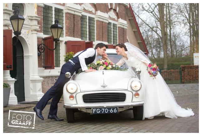 bruidsfotograaf Oud beijerland_451