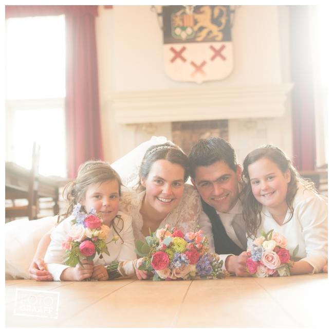 bruidsfotograaf Oud beijerland_452