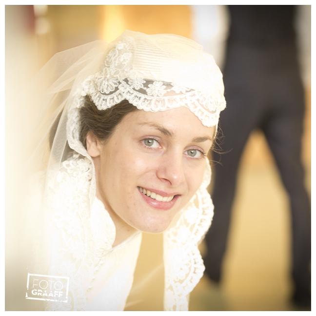 bruidsfotograaf in Nieuw Beijerland_475