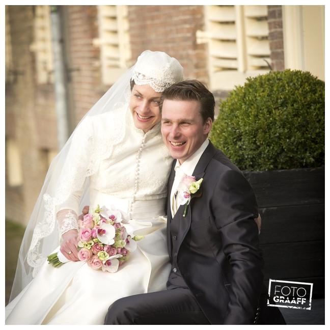 bruidsfotograaf in Nieuw Beijerland_476
