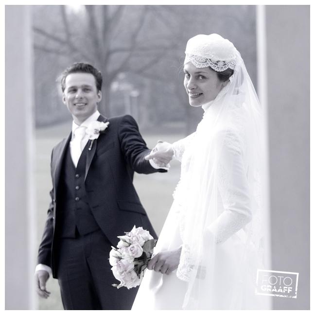 bruidsfotograaf in Nieuw Beijerland_477