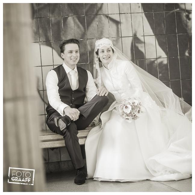 bruidsfotograaf in Nieuw Beijerland_478