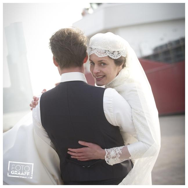 bruidsfotograaf in Nieuw Beijerland_479