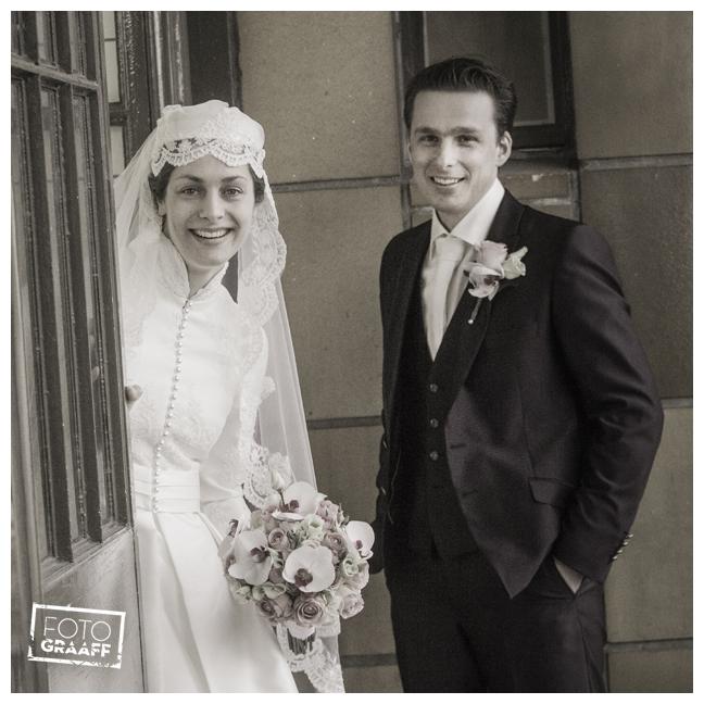 bruidsfotograaf in Nieuw Beijerland_480