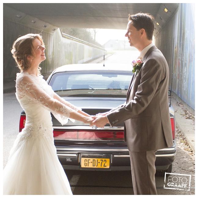 bruidsfotografie door fotograaff_424