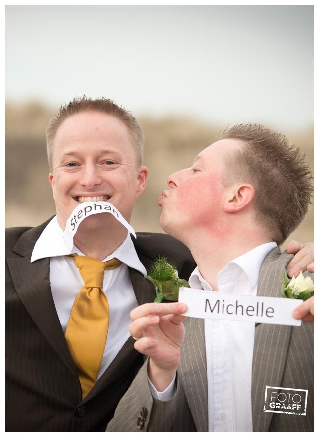 bruidsfotografie door fotograaff_425
