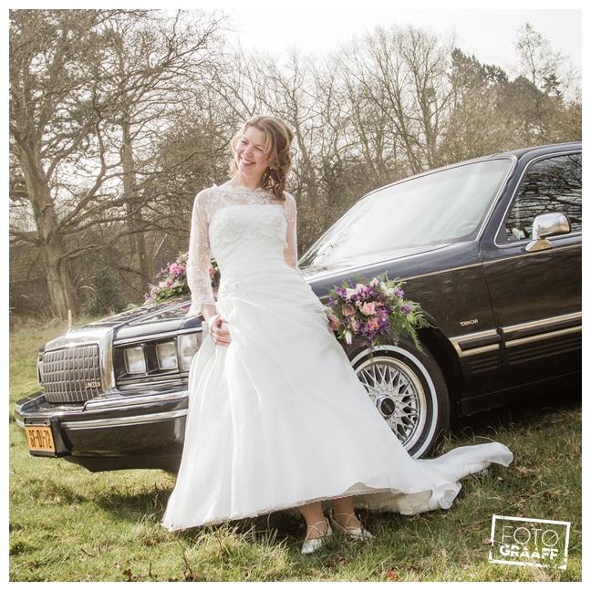 bruidsfotografie door fotograaff_426