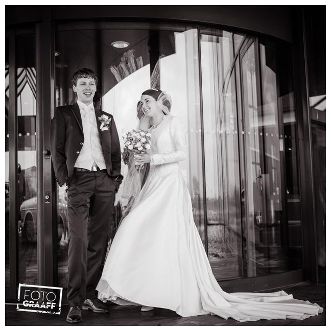 bruidsfotografie door fotograaff_427
