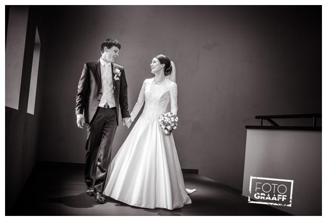 bruidsfotografie door fotograaff_428