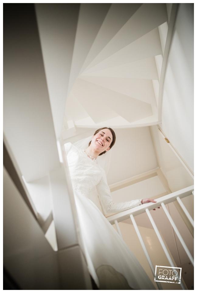 bruidsfotografie door fotograaff_429