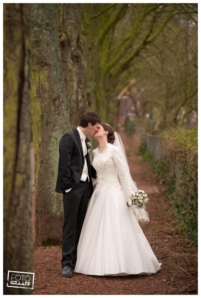 bruidsfotografie door fotograaff_430