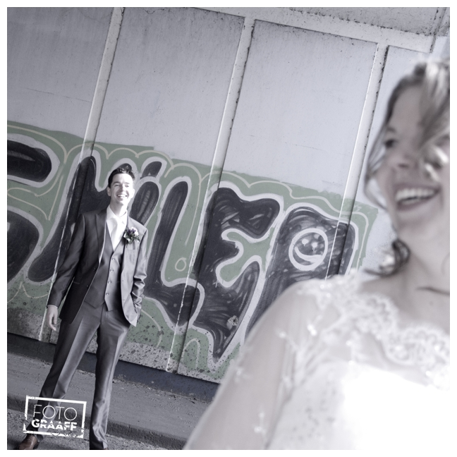 bruidsfotografie rockanje_487