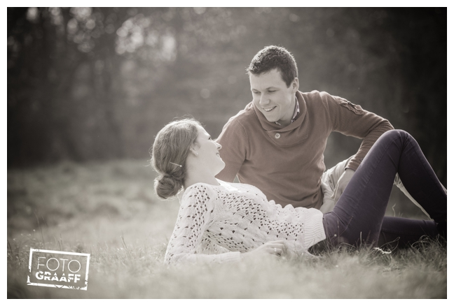 loveshoot door fotograaff_462