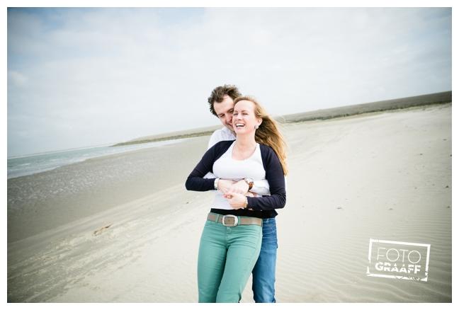 loveshoot marcel & inge_489